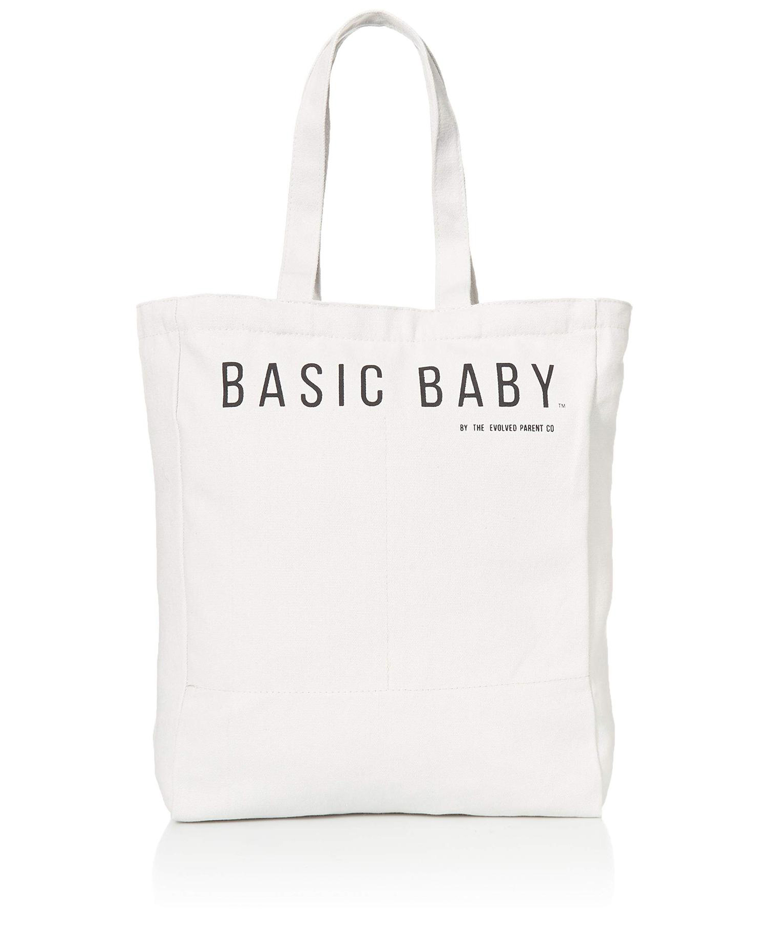 THE BASIC BABY DIAPER BAG - The Evolved Parent CO - USA
